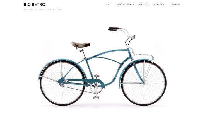 Φίλιπς ποδήλατο ραντεβού