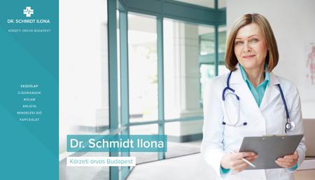 Körzeti orvos